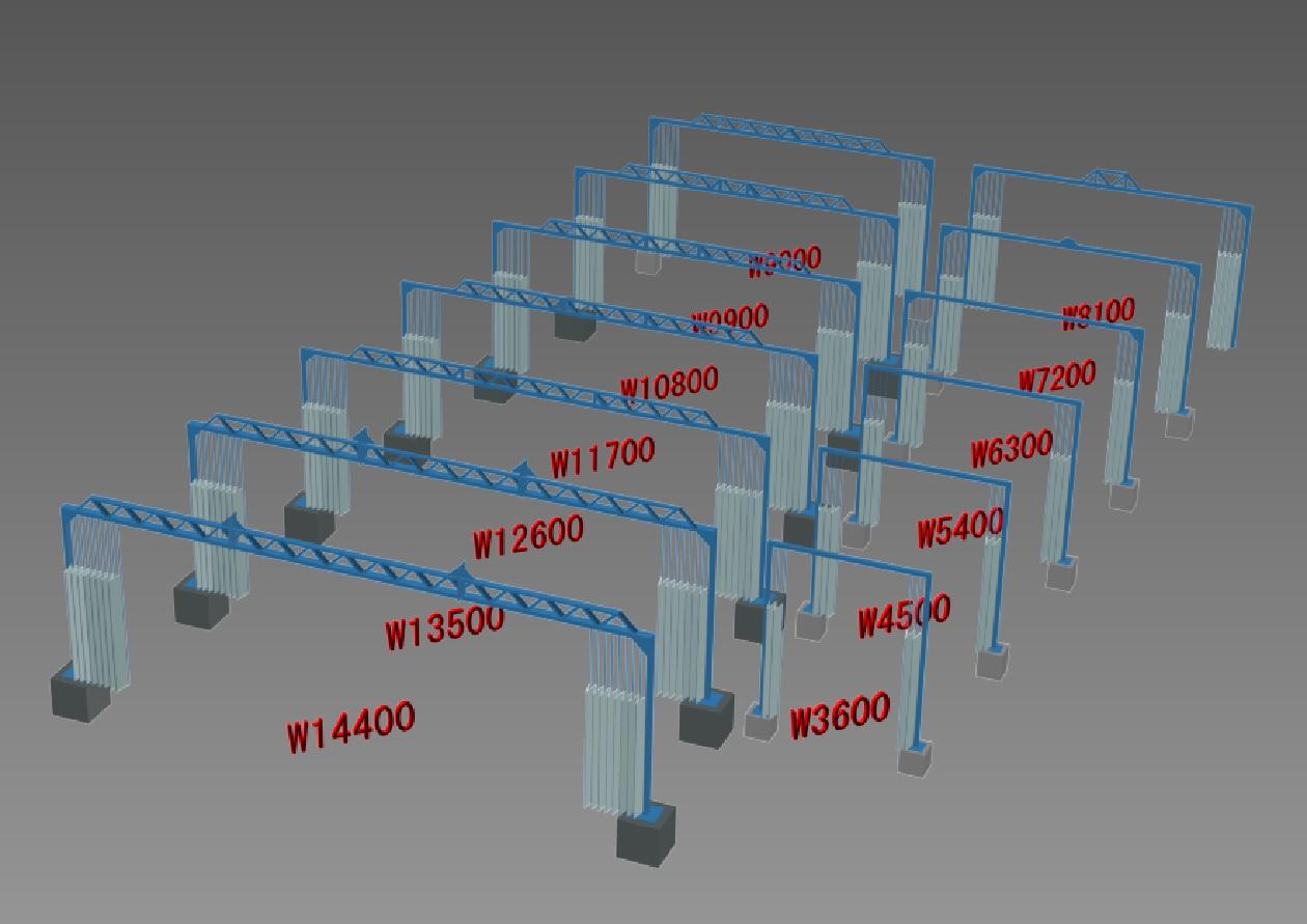 パネルゲートW3600~14400-1